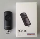 Hörmann Handsender HSE4 BS, 868,3 MHz